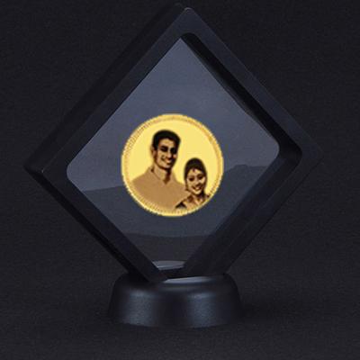 PH-FR-01-50 gms Coin-01