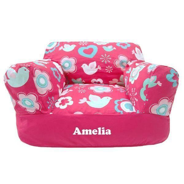 1st Birthday Gift Ideas For Boys Girls 10 Cool