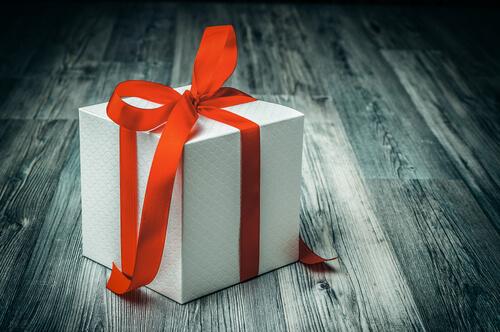 1st Birthday Gift Ideas For Boys Girls 10 Cool Ideas Augrav Com