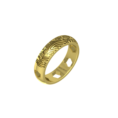 Are you looking for the best ring for your wedding anniversary?. You have already found one.