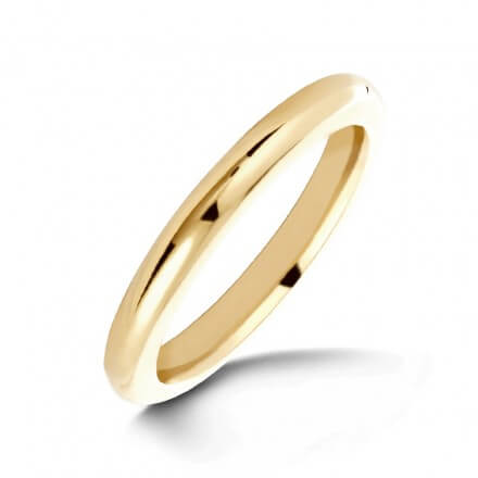 Simplicity_Ring
