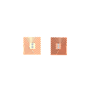 Block-Diamond-Fingerprint-Stud-1.png