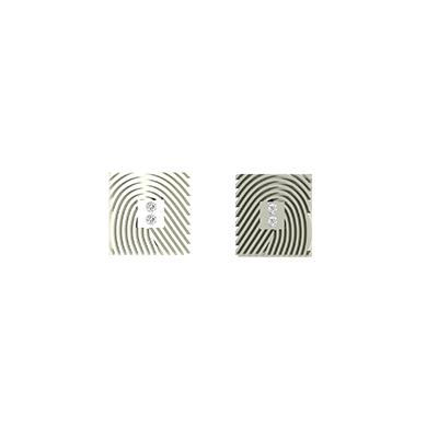 Block-Diamond-Fingerprint-Stud-2.png