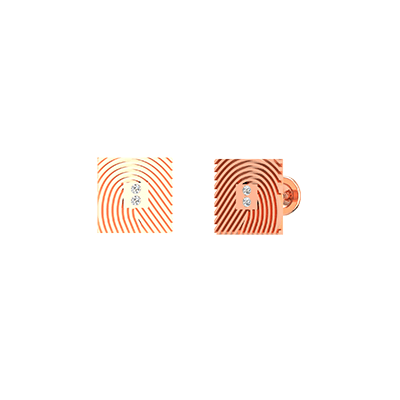 Block-Diamond-Fingerprint-Stud-3.png