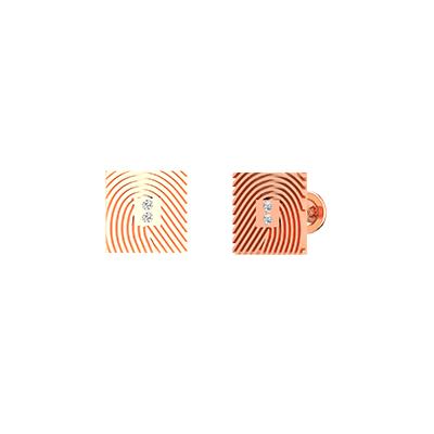 Block-Diamond-Fingerprint-Stud-3.png