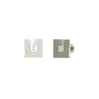 Block-Diamond-Fingerprint-Stud-4.png