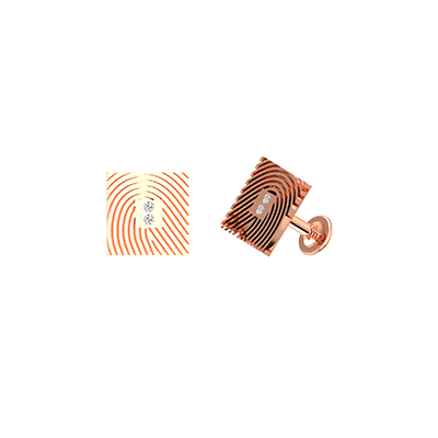 Block-Diamond-Fingerprint-Stud-5.png