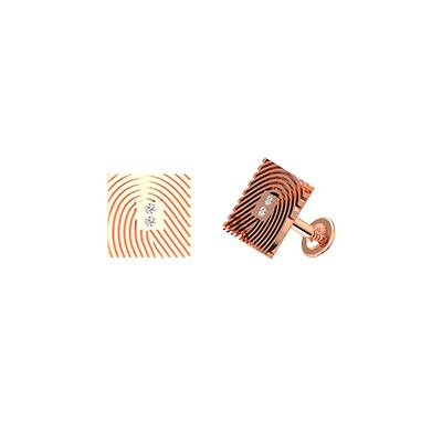 Block-Diamond-Fingerprint-Stud-5.png