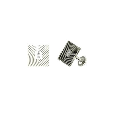 Block-Diamond-Fingerprint-Stud-6.png