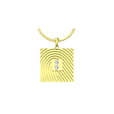 Block-Fingerprint-Pendant-1.png