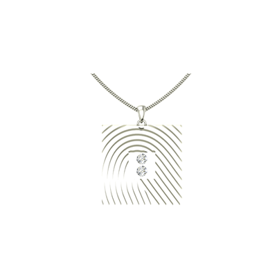 Block-Fingerprint-Pendant-4.png