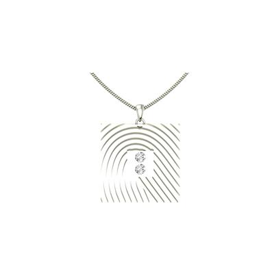 Block-Fingerprint-Pendant-4.png