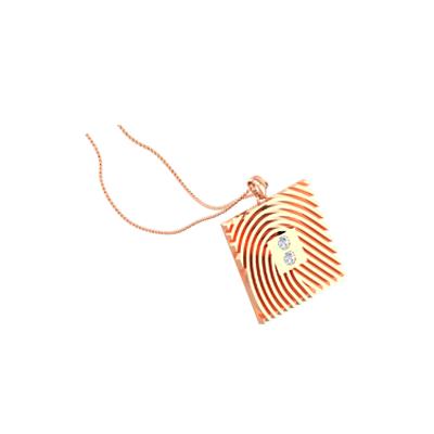 Block-Fingerprint-Pendant-5.png