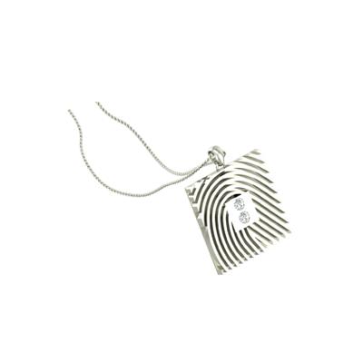 Block-Fingerprint-Pendant-6.png