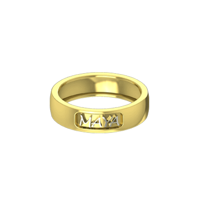 Wedding rings for men and woemen with name in india online. Unlimited designs