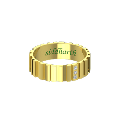 Diamond-Barcode-Ring-With-Name-Inside-1.png