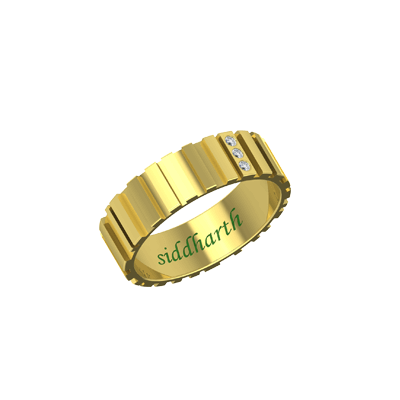 Diamond-Barcode-Ring-With-Name-Inside-2.png