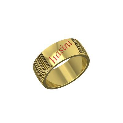 Elegant-Barcode-Ring-1.png