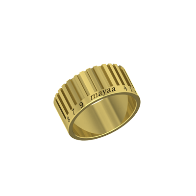 Etched-Barcode-Ring-1.png