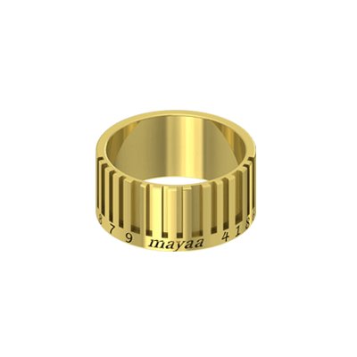 Etched-Barcode-Ring-2.png