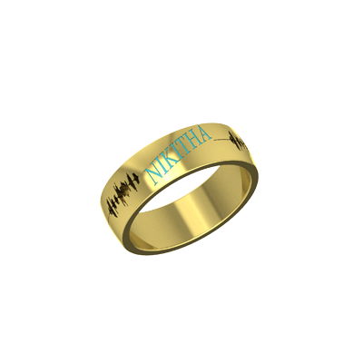 Glitzy-Music-Couple-Ring-1.png
