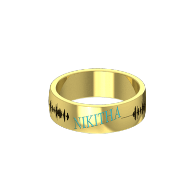 Glitzy-Music-Couple-Ring-2.png