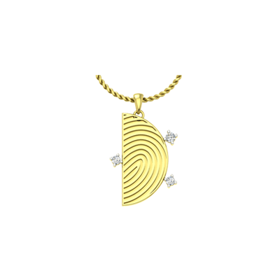 Half-Moon-Fingerprint-Pendant-1.png