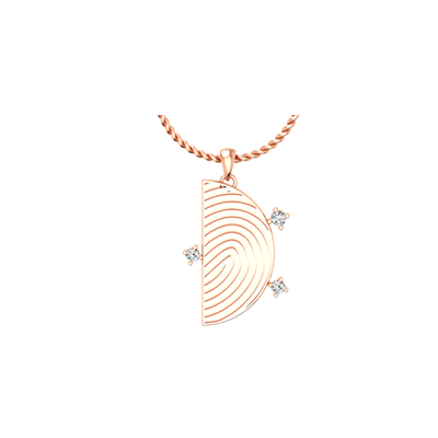 Half-Moon-Fingerprint-Pendant-2.png