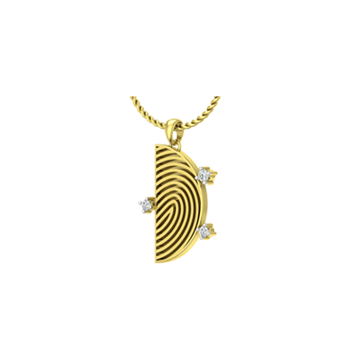 Half-Moon-Fingerprint-Pendant-3.png