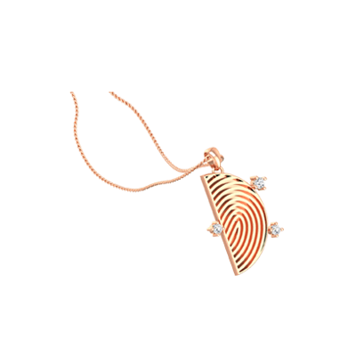 Half-Moon-Fingerprint-Pendant-5.png