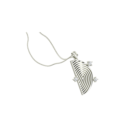 Half-Moon-Fingerprint-Pendant-6.png