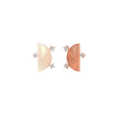 Half-Moon-Fingerprint-Stud-1.png