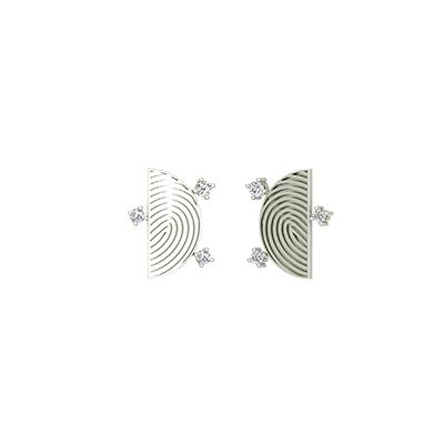 Half-Moon-Fingerprint-Stud-2.png