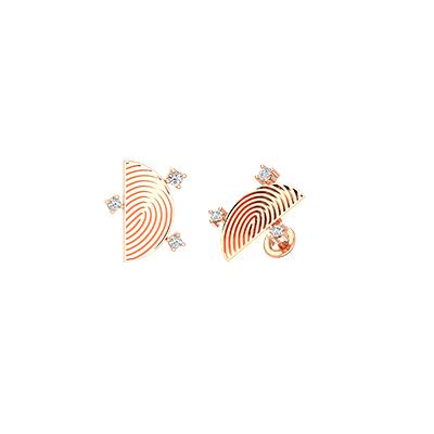 Half-Moon-Fingerprint-Stud-5.png