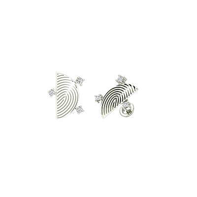 Half-Moon-Fingerprint-Stud-6.png