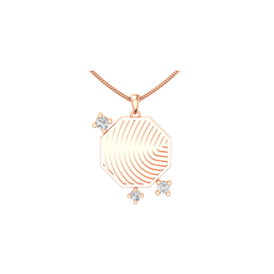 Hexagon-Fingerprint-Pendant-2.png