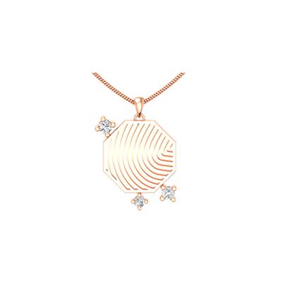 Hexagon-Fingerprint-Pendant-2.png