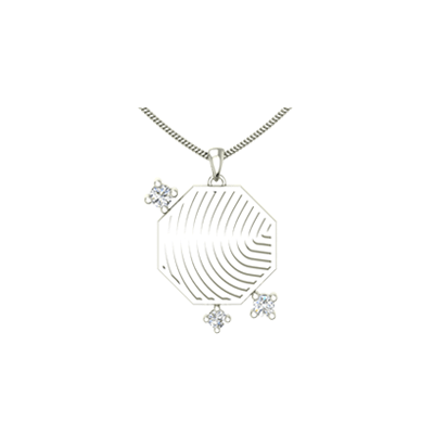Hexagon-Fingerprint-Pendant-4.png