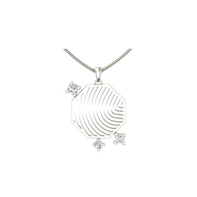 Hexagon-Fingerprint-Pendant-4.png