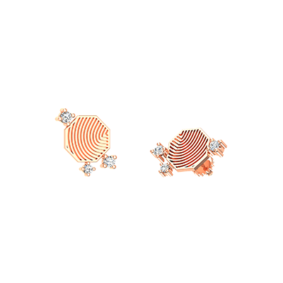 Hexagon-Fingerprint-Stud-5.png
