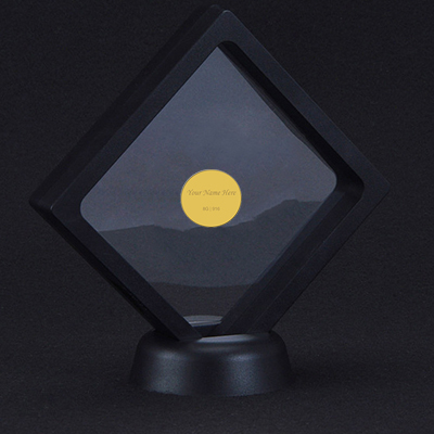PH-FR-01-4 gms Coin
