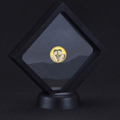 PH-FR-01-4 gms Gold-02