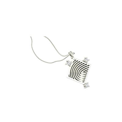 Rhombic-Fingerprint-Pendant-3.png