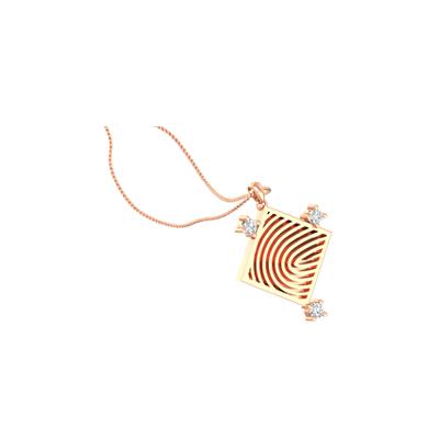 Rhombic-Fingerprint-Pendant-4.png