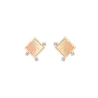 Rhombic-Fingerprint-Stud-1.png