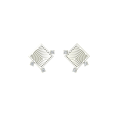 Rhombic-Fingerprint-Stud-2.png