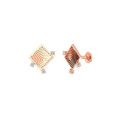 Rhombic-Fingerprint-Stud-3.png
