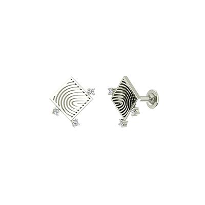 Rhombic-Fingerprint-Stud-4.png