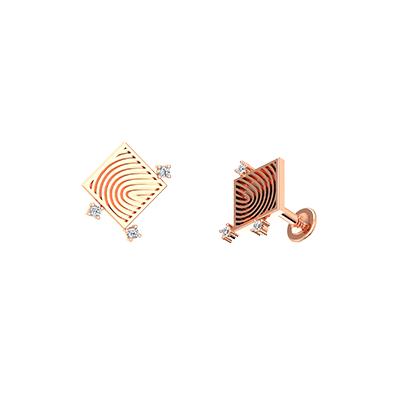 Rhombic-Fingerprint-Stud-5.png