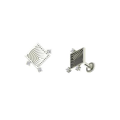 Rhombic-Fingerprint-Stud-6.png